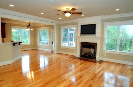 ... floors? These are some of the things that wood floor wax will help you