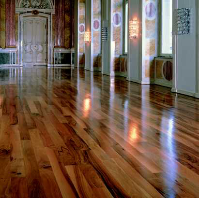 Wood Floor Refinishing Tools And Tips